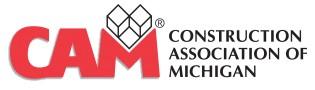 Construction Association of Michigan Logo_1.jpg