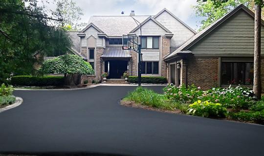 D&J_Asphalt Driveway_front