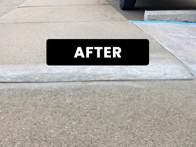 D&J Concrete Grinding-After-04_
